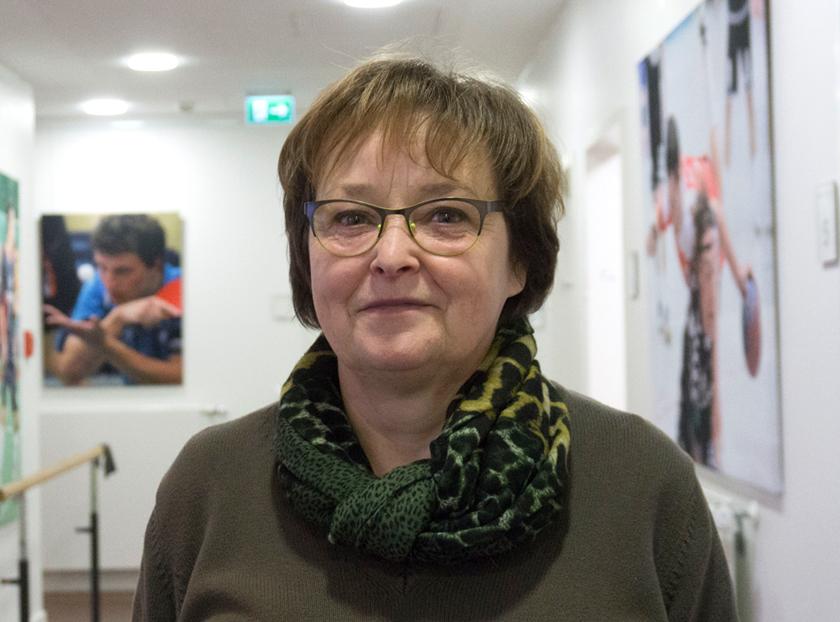 Angelika John-Manten