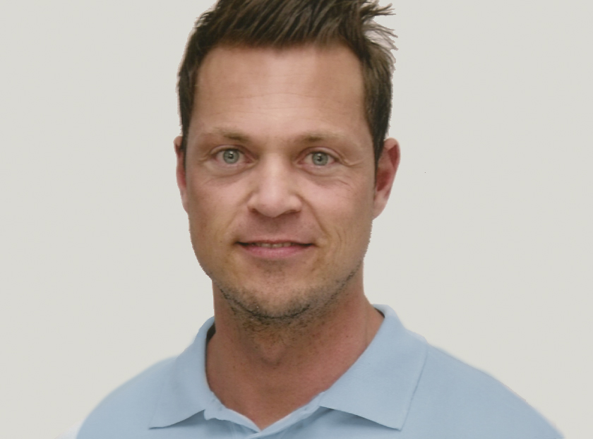 Markus Janßen