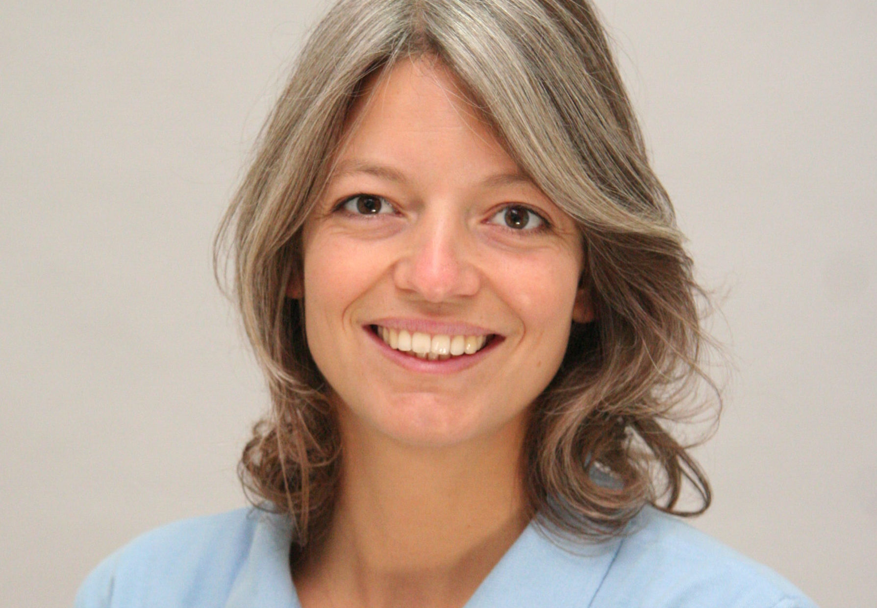 Juliane Grothe
