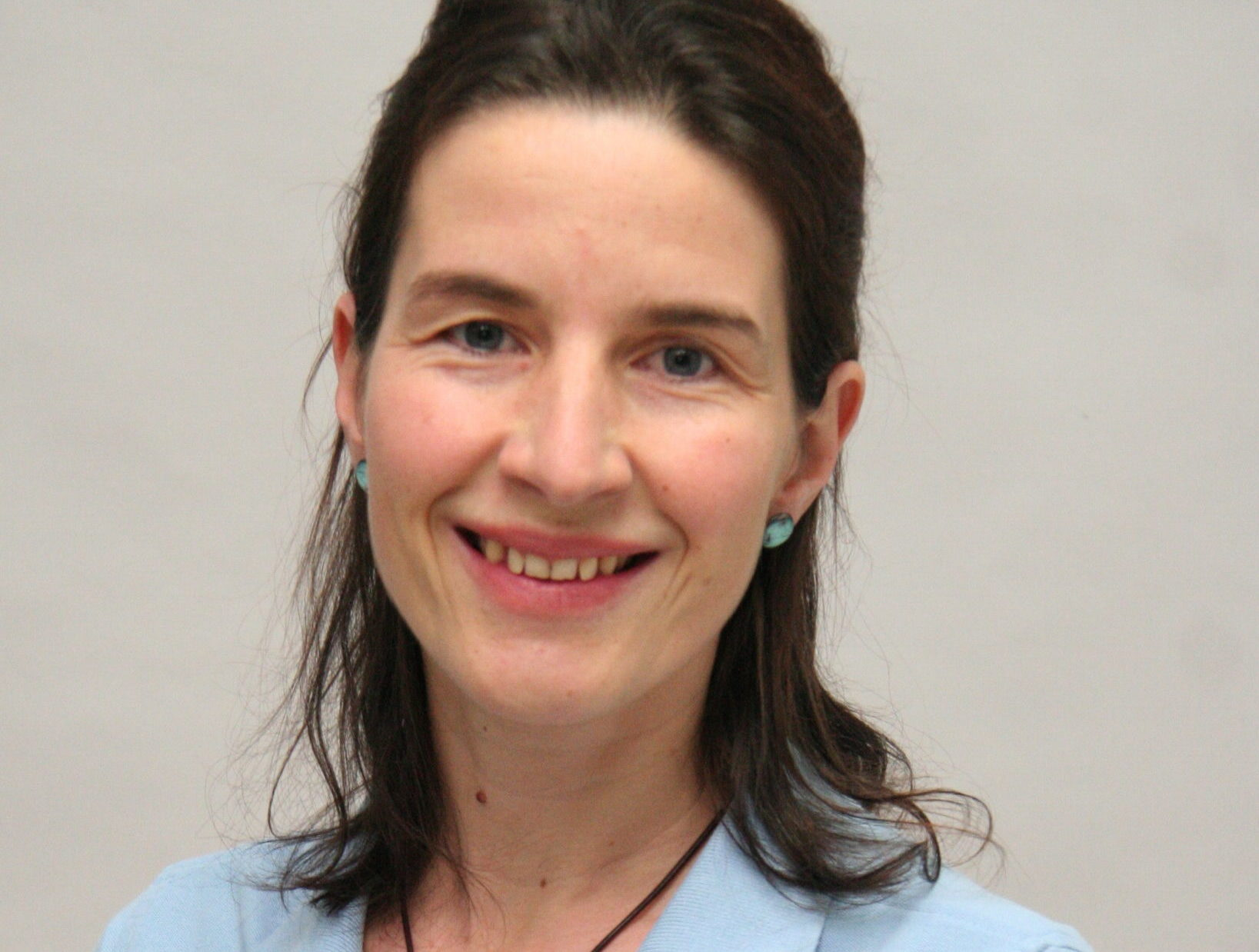 Katrin Grychta